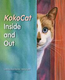 KokoCat
