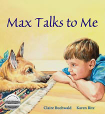 max_talks_to_me