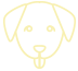 animals-curriculum-icon-2