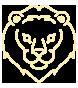 zoo-Icons