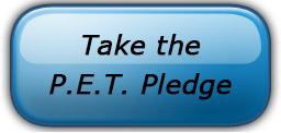 take pledge button1