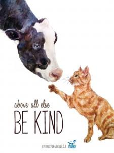 SPCA-Poster-4